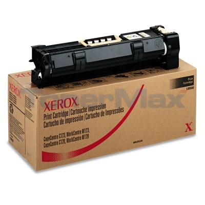 XEROX WCP123 DRUM CARTRIDGE